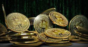Spendensystem bei Bitcoin Revolution